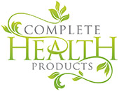 Complete Health Products